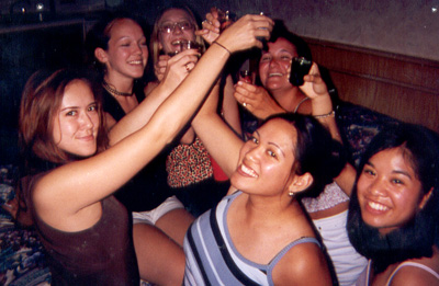 July 1999