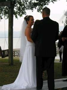 Ceremony-before the rain