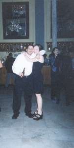 February 2000  Opening of Platinum Nightclub, DC (formerly the Bank).