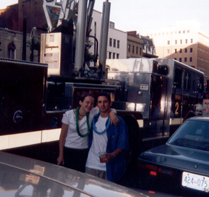 May 1999  