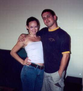 August 2001
