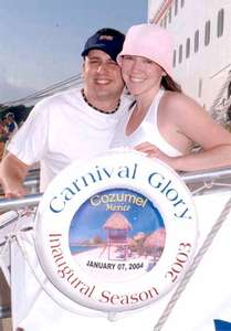 January 7, 2004