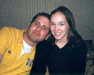 February 2002 Tournament of Kings, Las Vegas