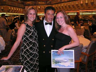 January 2004