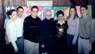 January 2002