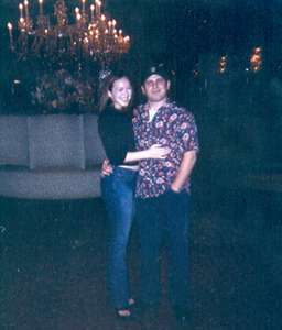 October 2002