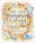 The New Honeymoon Planner