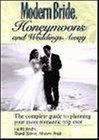 Modern Bride Honeymoons and Weddings