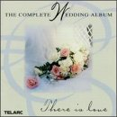 Wedding Music: The Complete Wedding Album