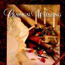 Wedding Music: Classical Wedding